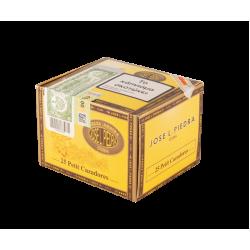 Jose L. Piedra Petit Cazadores 25 Cigars