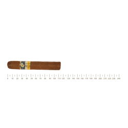 Combinacion Seleccion Robustos 6 Cigars