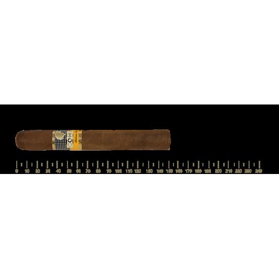 Cohiba Siglo II A/T 3 Cigars