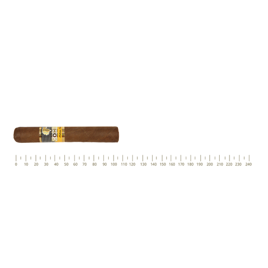 Cohiba Siglo I A/T 3 Cigars