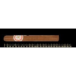 Hoyo de Monterrey Double Coronas 25 Cigars