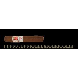 Hoyo de Monterrey Epicure No.2 25 Cigars