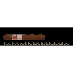 Hoyo de Monterrey Epicure Especial A/T 3 Cigars