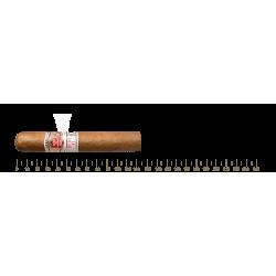 Hoyo de Monterrey Epicure No.2 A/T 3 Cigars