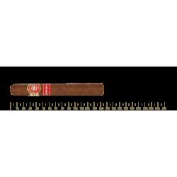 H.Upmann Magnum 46 25 Cigars