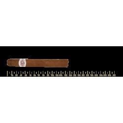 Jose L. Piedra Brevas 5 Cigars