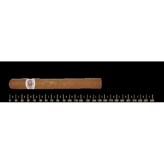 Jose L. Piedra Cazadores 5 Cigars