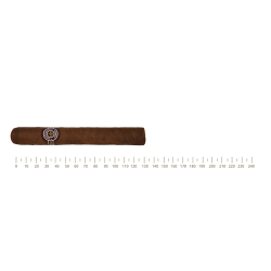 Montecristo No.4 25 Cigars