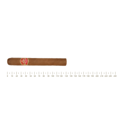 Partagas Mille Fleurs 25 Cigars