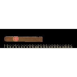 Partagas Petit Coronas Especiales 25 Cigars
