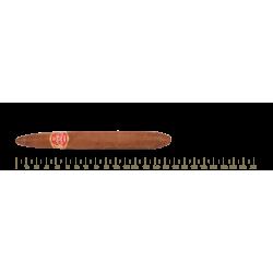 Partagas Presidentes 25 Cigars