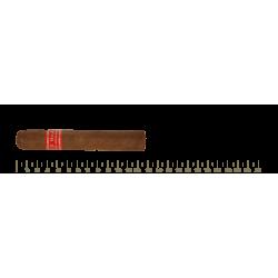 Partagas Serie D No.4 25 Cigars
