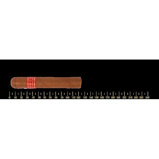 Partagas Serie D No 4 3 Cigars