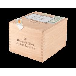 Bolivar Belicosos Finos 25 Cigars