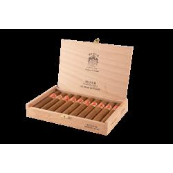 Punch Short de Punch 10 Cigars