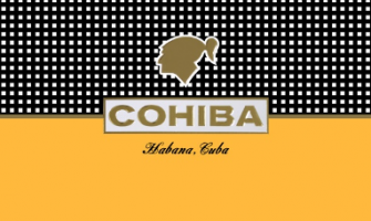 10 + 1 Fascinating  FACTS ABOUT COHIBA