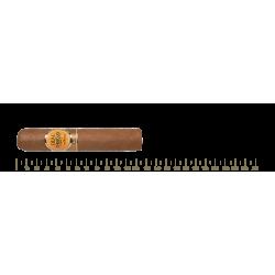 Quai d'Orsay No.50 10 Cigars