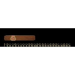 Ramon Allones Small Club Coronas 25 Cigars