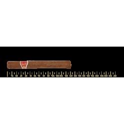 Romeo y Julieta Romeo No.1 A/T 10 Cigars