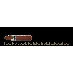Vegueros Mananitas 4 Cigars