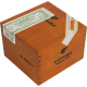 Cohiba Siglo I 25 Cigars