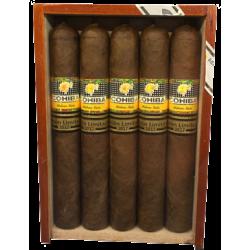 Cohiba Talisman 10 Cigars LE 2017