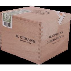 H.Upmann Magnum 54 25 Cigars