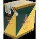 Montecristo Regata A/T 3 Cigars