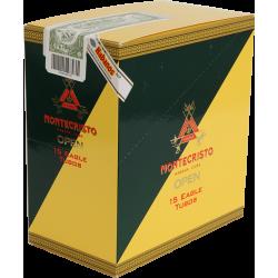 Montecristo Eagle A/T 3 Cigars