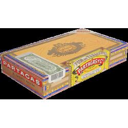 Partagas Shorts 25 Cigars