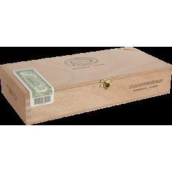 Partagas Serie D No.5 25 Cigars