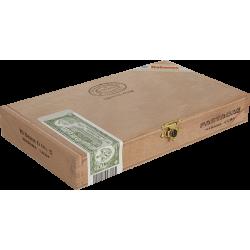 Partagas Serie D No.5 10 Cigars