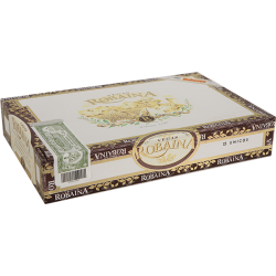 Vegas Robaina Unicos 25 Cigars