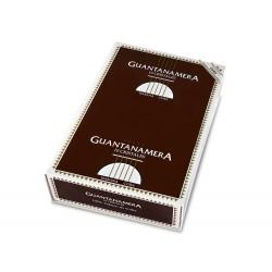 Guantanamera Cristales 10s